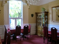 characterful guest house torquay - 3