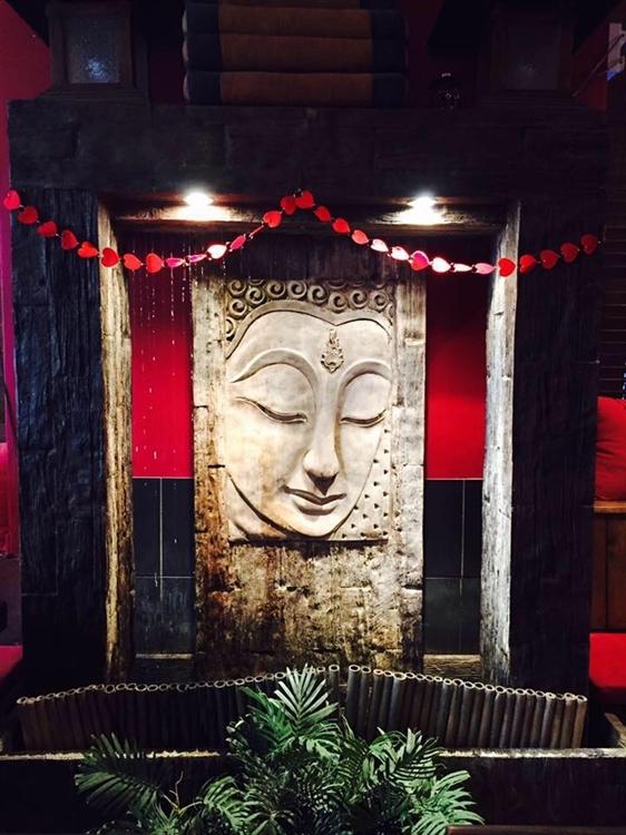 award winning thai restaurant - 4