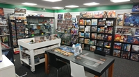 renowned popular games shop - 2