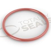online supplier of seals - 2