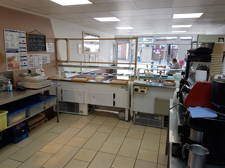 cafe opportunity houghton le - 4