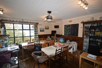 attractive tearoom with retail - 3