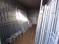 established wrought iron manufacturer - 2
