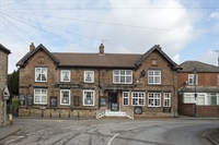 sheffield arms scunthorpe - 1