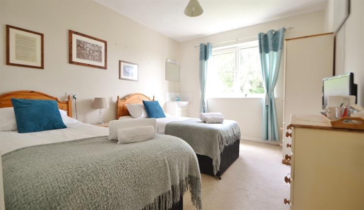 bedroom owners house salisbury - 10