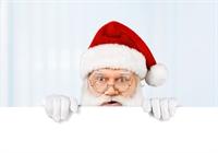 christmas websites - 2