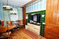 riverside guest house tea - 3