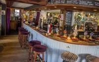 leasehold pub restaurant inn - 3