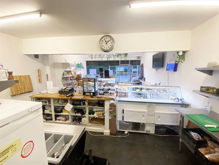 sandwich bar macclesfield - 5