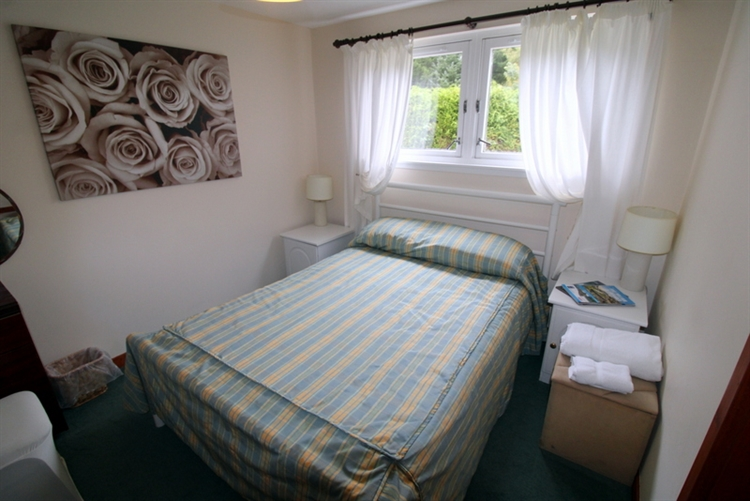 substantial 6-bedroom hotel situated - 9