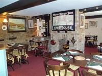 three kings pub the - 2