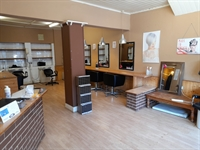 closed hair salon gateshead - 2