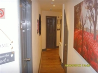 freehold six bedroom hmo - 2