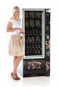 snack vending franchise east - 3