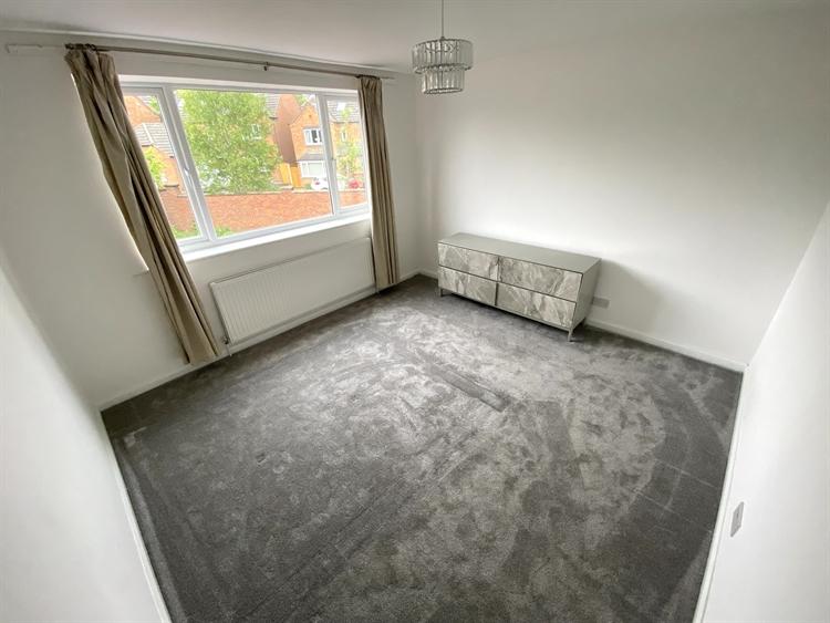 freehold garage bedroom acc - 8