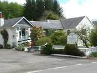 charming guest house oban - 2
