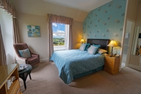 stunning 10-bedroom hotel pitlochry - 3