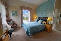 stunning 10-bedroom hotel pitlochry - 3