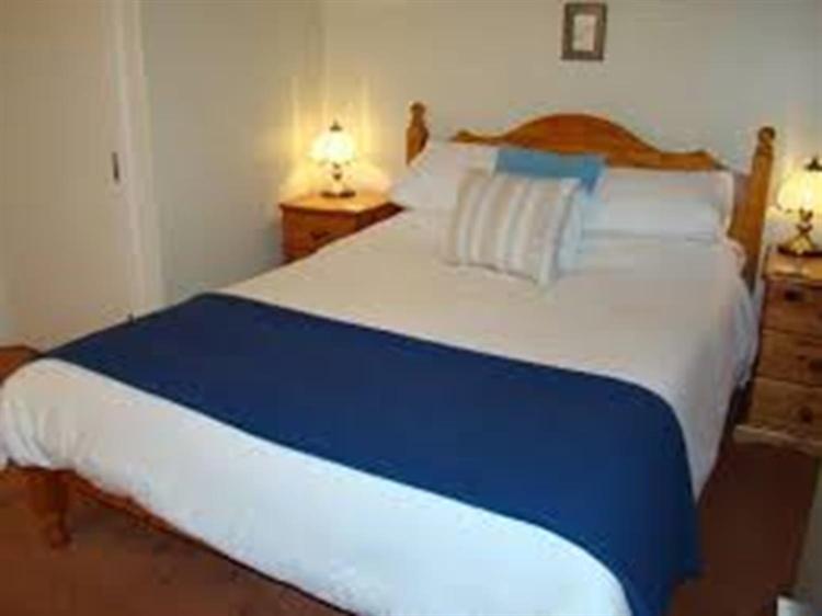 four bedroom bed breakfast - 4