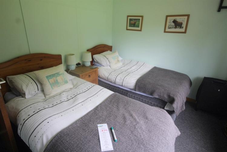 charming 5-bedroom bed breakfast - 8