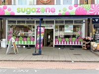 confectionary business prime seaside - 1