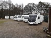 successful touring caravan midlands - 2