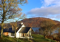 beautiful self catering holiday - 3