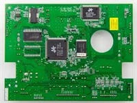 electronic assembly manufacturing sub-contractor - 1