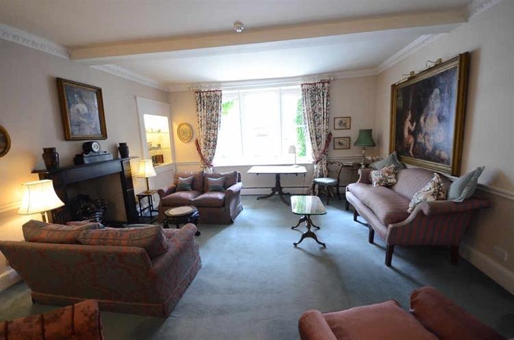 beautiful guest house dorchester - 5