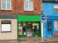 town centre sandwich bar - 1
