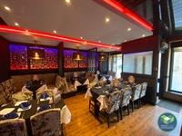 licensed restaurant todmorden - 1