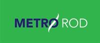 metro rod south yorkshire - 1