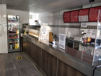 fish chip takeaway stoke-on-trent - 1