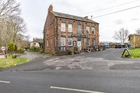 public house near chester - 1