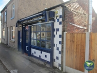 investment property wigan - 1