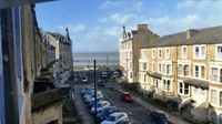 guest house morecambe lancashire - 1