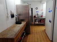 well established butchers shop - 2