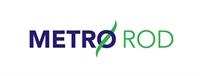 metro rod cambridge - 1