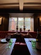 stunning country pub coleshill - 1