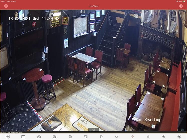 oldest pub southampton - 7