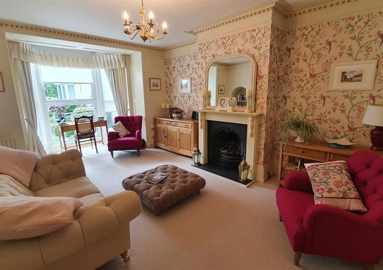 bedroom owners house salisbury - 6