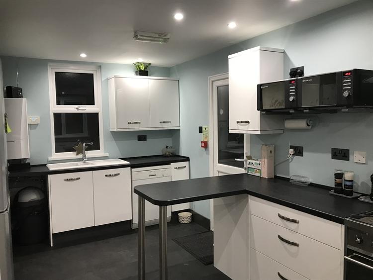 superb guest house torquay - 11