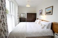 holiday apartments torquay - 2