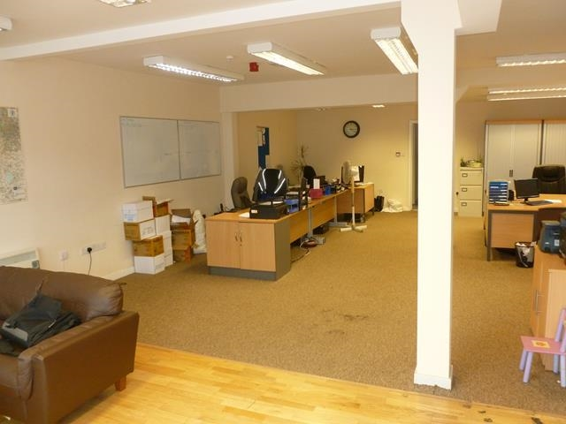 substantial freehold investment property - 4