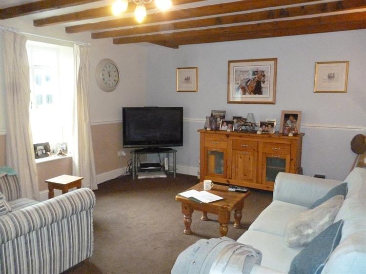warrington house guest house - 4