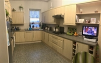 newsagents accommodation lytham st - 3