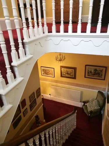 characterful guest house torquay - 8