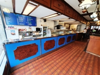 freehold fish& chip shop - 1