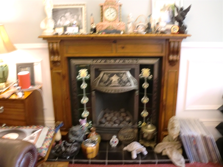 characterful guest house torquay - 4