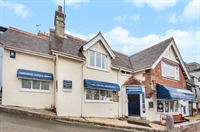 coastal takeaway sought after - 2